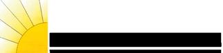 Lichtblick e.V. Logo